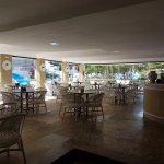Photo of Praia Brava Hotel