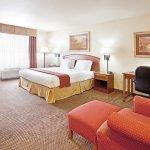 Photo of Holiday Inn Express Cedar City