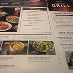 Photo de Applebee's