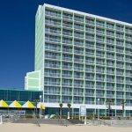 Photo of Holiday Inn Va Beach-Oceanside (21st St)