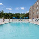 Foto de Holiday Inn Express Rehoboth Beach