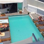 Photo of Evgenia Villas & Suites
