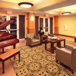 Photo of Holiday Inn & Suites Rogers - Pinnacle Hills