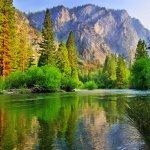Foto de Summerfield Inn Fresno Yosemite
