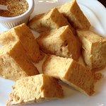 Tofu Angels