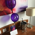 Foto de Premier Inn Birmingham South (Longbridge Station) Hotel