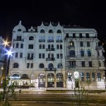 Photo de City Hotel Matyas