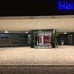 Photo de Melia Ria Hotel & Spa