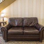 Photo of Econo Lodge Grand Junction
