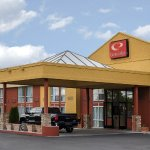 Photo of Econo Lodge Grand Junction