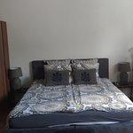 Photo of Crown Bed & Breakfast
