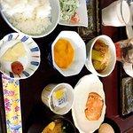 Photo of Hotel Maruki