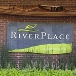 Photo of Kimpton RiverPlace Hotel