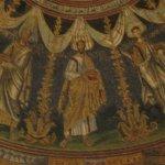 Foto di Battistero Neoniano (Battistero degli Ortodossi)