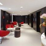 Photo of Holiday Inn Paris-St. Germain Des Pres