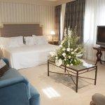 Photo of Gran Hotel La Perla