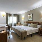 Photo of Ayre Hotel Cordoba