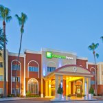 Photo of Holiday Inn Express Clearwater East - ICOT Center