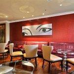 Photo of Renaissance Des Moines Savery Hotel