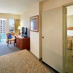 Photo of OHANA Waikiki Malia by Outrigger