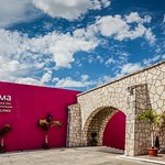 Photo of Gamma de Fiesta Inn Merida El Castellano