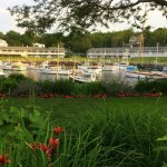 Photo of Perkins Cove