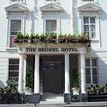 Foto de Brunel Hotel
