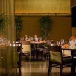 Photo of Doubletree Hotel Bethesda