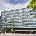 Photo of Holiday Inn Helsinki City Centre