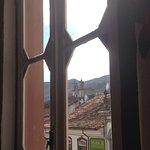 Photo of Chocolates Ouro Preto