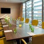 Photo of Holiday Inn London - Whitechapel