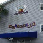صورة فوتوغرافية لـ Royal Beach Club