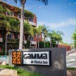 Photo of Gamma by Fiesta Inn Tijuana