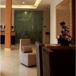 Photo of Keys Hotel Katti Ma, Chennai