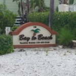 Bay To Beach Resort