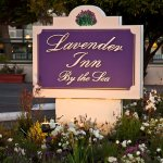 Photo of Lavender Inn by the Sea