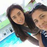 Dorados Conventions & Resort Foto