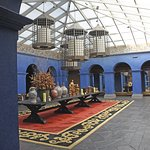 Foto de Palacio del Inka, a Luxury Collection Hotel