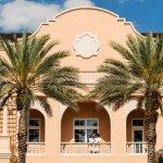The Ritz-Carlton Spa Orlando, Grande Lakes