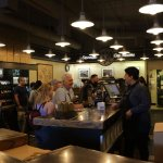 Photo of Starbucks 1st & Pike