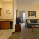 Foto de Residence Inn Denver City Center