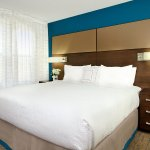 Photo de Residence Inn Colorado Springs South