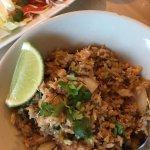 Foto de Lung Yai Thai Tapas