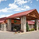 Photo of Holiday Inn Cody at Buffalo Bill Village