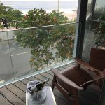 Photo of Hotel Fasano Rio de Janeiro