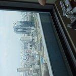 Photo of Hilton Osaka