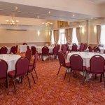 Photo of Holiday Inn Ipswich-Orwell