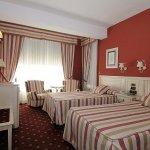 Photo of Hotel Leonor