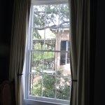 Photo de Malaga Inn