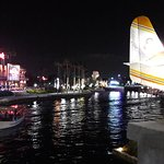 Photo of Universal CityWalk